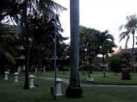 Pemasangan Antena WIrreles LAN di Luar Gedung Untuk Maksimalkan Sinyal