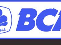 BCA Bank Central Asia Jakarta SWIFT Code