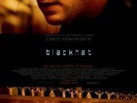 Film Black Hat Tayang di Bioskop Solo