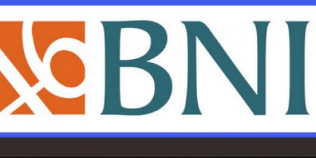 BANK NEGARA INDONESIA – PT (PERSERO), JAKARTA SWIFT Code Information