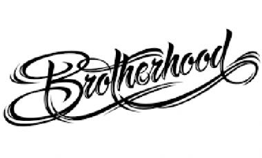 """Mengapa didunia hanya ada istilah """"Brotherhood"""" tp tdk dikenal """"Sisterhood""""?"""