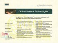 Workshop CCNA 4 di FT UI Depok Jakarta