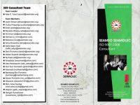 Konsultan ISO 9001:2008