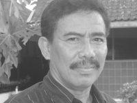 Leonardus Joko Siswanto, S.Pd, M.M Lakukan yang Terbaik untuk Pendidikan