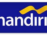 BANK MANDIRI (PERSERO), PT, JAKARTA SWIFT Code Information