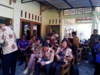 Jokowi Sediakan Fasilitas Media Center Untuk Awak Media