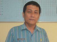 "Satu Jam Bersama Pak Polo Menot  (Kepala Desa Pandeyan Jatisrono Wonogiri)  ""Tugas Utama Menentramkan Warga Masyarakatnya"""