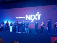 Ada 30 Nominasi Mahasiswa Indonesia Next Untuk Belajar di USA