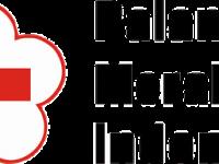Palang Merah Indonesia (PMI) Boyolali Ajukan Bantuan Dana Ke Pemkab Sebesar 250 Juta Rupiah Guna Mengoptimalkan Program PMI