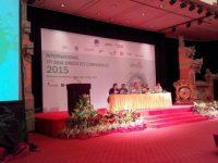 Kebutuhan Green ICT Untuk Menghemat Pembiayaan Negara dan Sumber Daya Alam