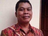 Sriwiyanto, S.Pd, M.Pd (Kepala UPT PUD, NFI dan SD Kecamatan Kerjo, Karanganyar) Implementasi Pendidikan Kewirausahaan