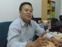 BSI Yogyakarta Adakan BSI Karir Dengan Workshop Pasca Lulus